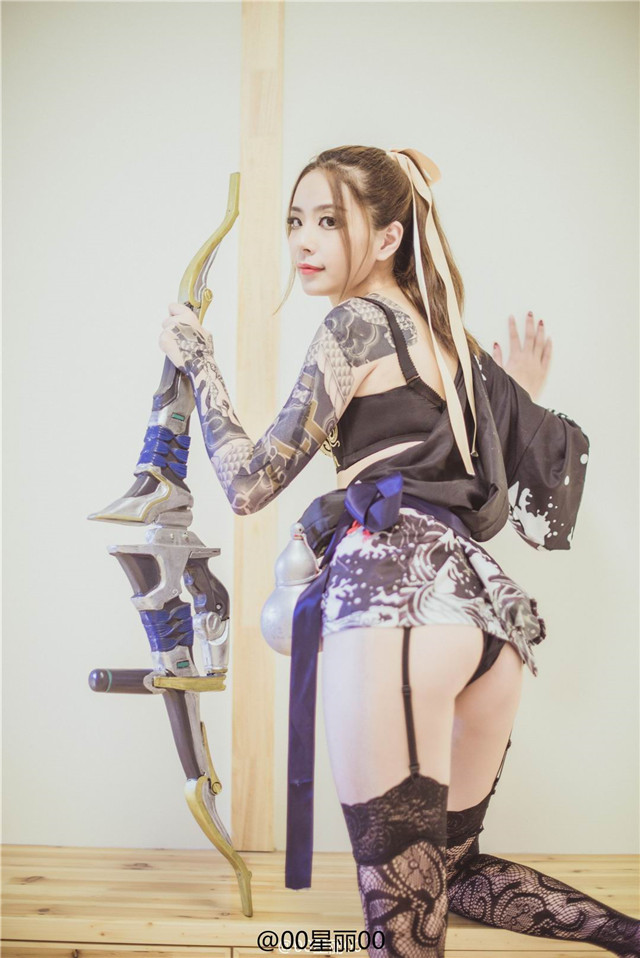 overwatch-hanzon-cosplay-2