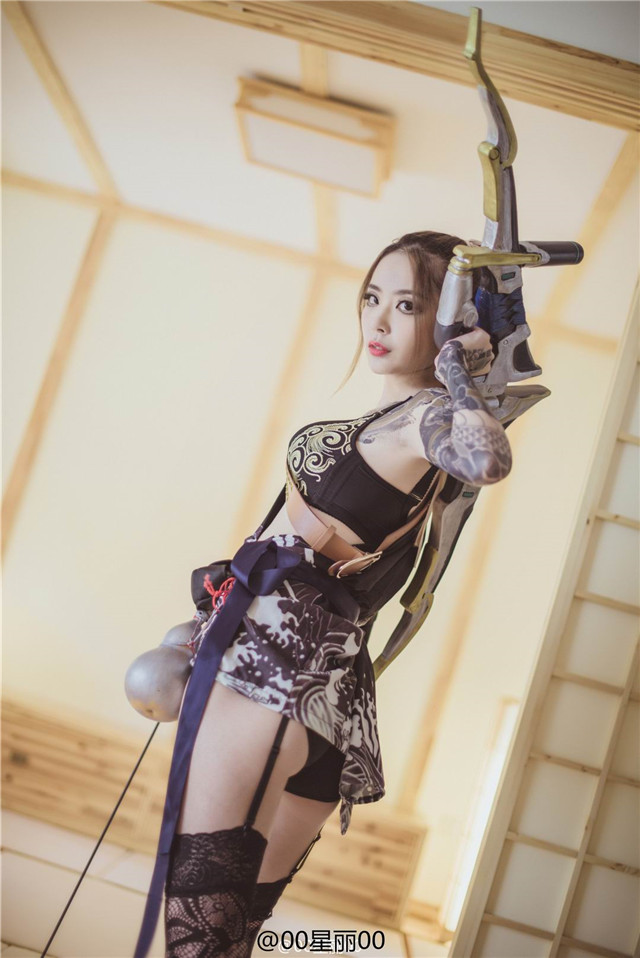 overwatch-hanzon-cosplay-5