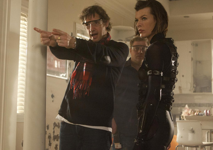 resident-evil-retribution-paul-ws-anderson-milla-jovovich.s.-anderson-in-resident-evil-retribution