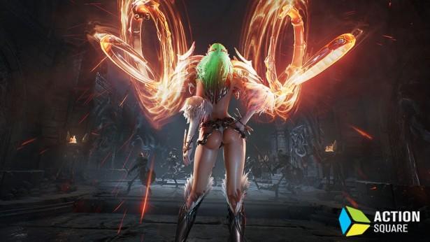 Blade 2 Return Of The Evil