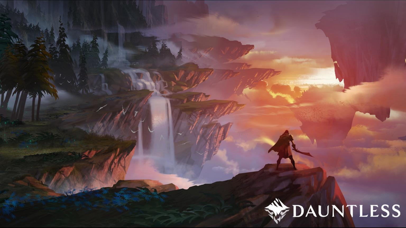 Dauntless 05