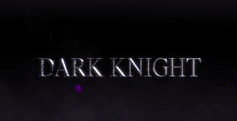 blackd darkknight 02