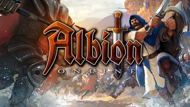 Albion-Online-01