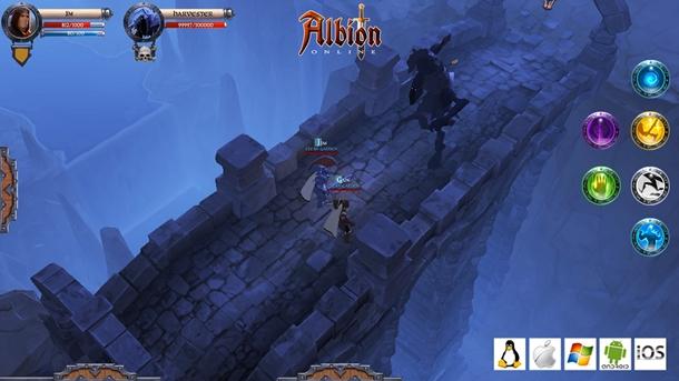 Albion-Online-06