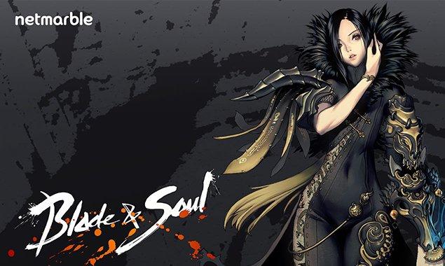 Blade-Soul-Mobile
