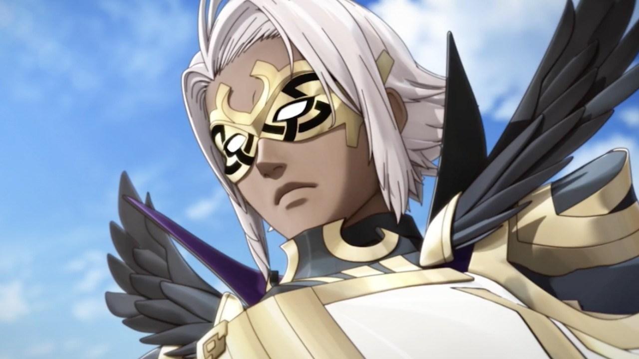 Fire-Emblem-Heroes 002