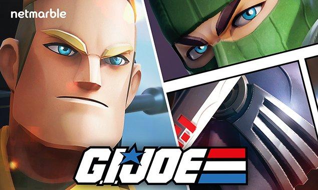 G.I.JOE_
