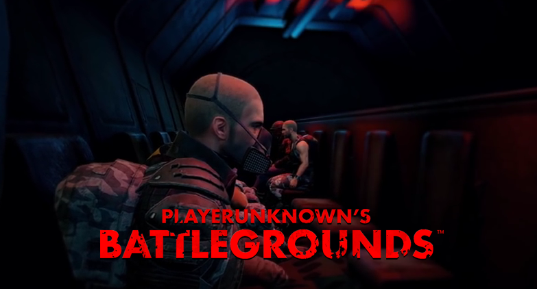 Playerunknowns-Battlegrounds--02