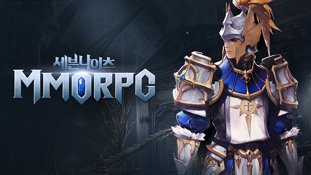 Seven-Knights-MMORPG