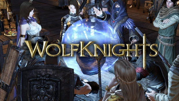 WolfKnights-Cover