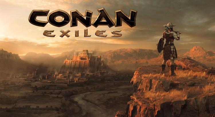 conan exiles 00
