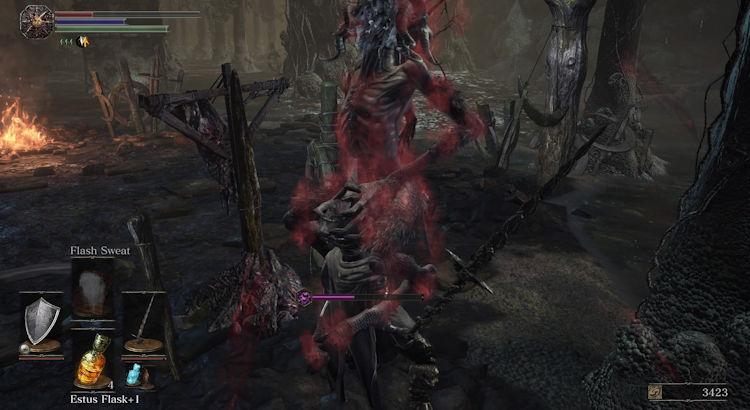 dark souls 3_00