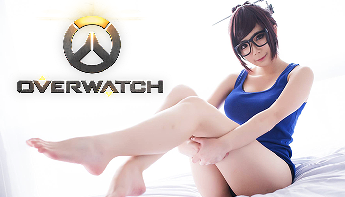mei-cos-cover