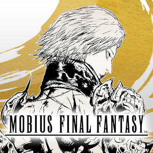 mobius ff icon