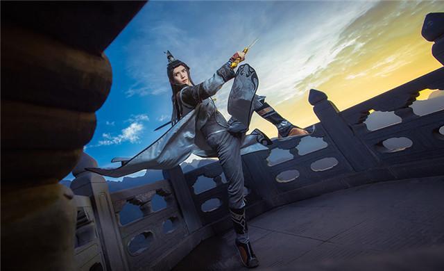 moonlightblade_cosplay_zhenwu2_00
