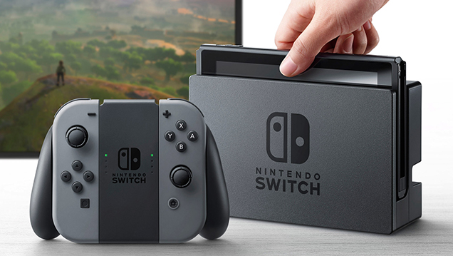nintendo-switch 00