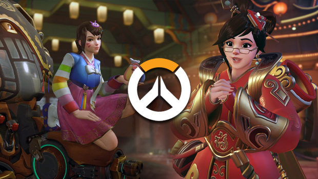 overwatch lunar year 02
