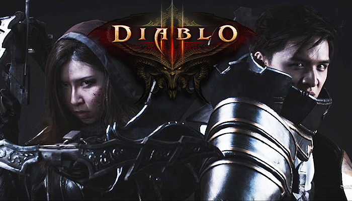prewedding-diablo-3-cover