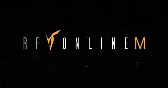 rf online m 00