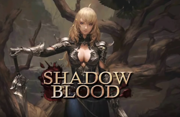 shadowblood cover