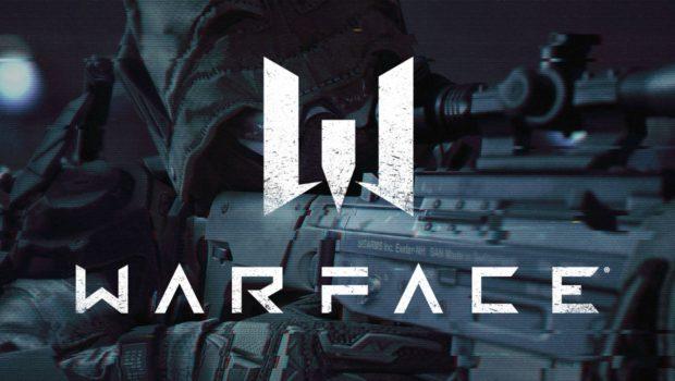 warface 01