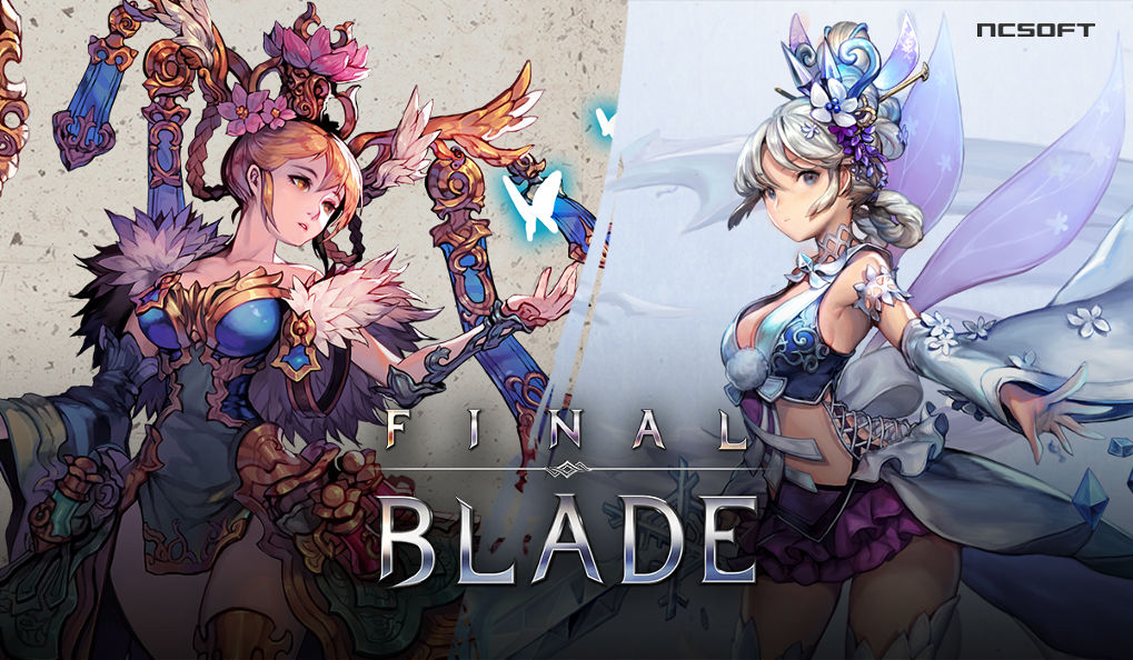 Final-Blade 002
