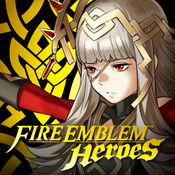 Fire-Emblem-Heroes-icon