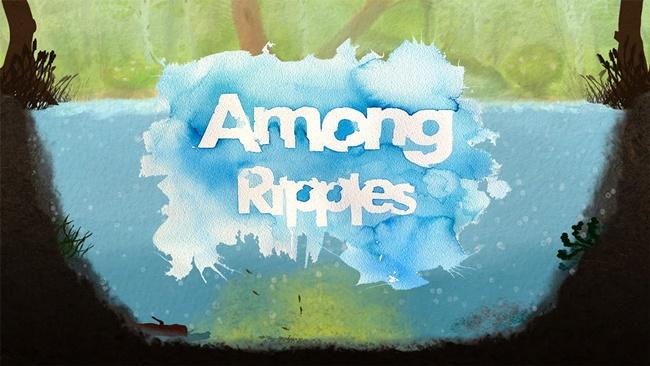 Among Ripples3317