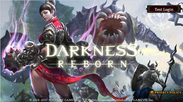 Darkness Reborn9317-1