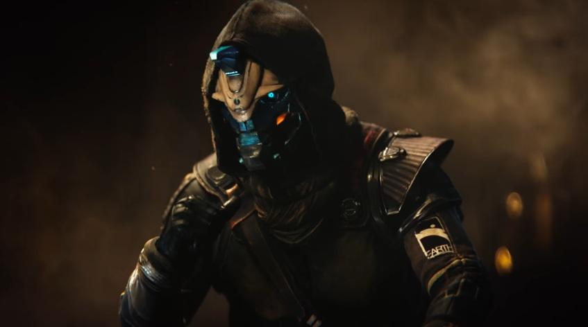 Destiny 2-31317-0