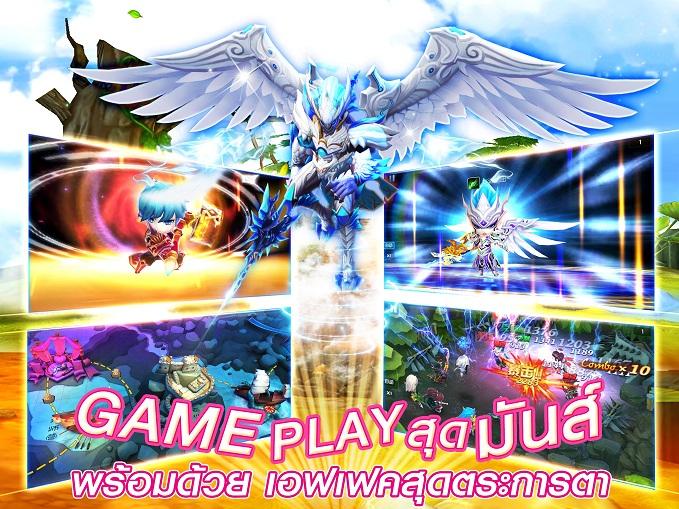 Dream Kingdom4317-3