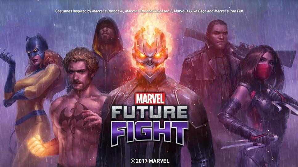 MARVEL Future Fight16317-1