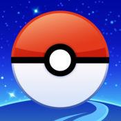Pokémon Go22317-0