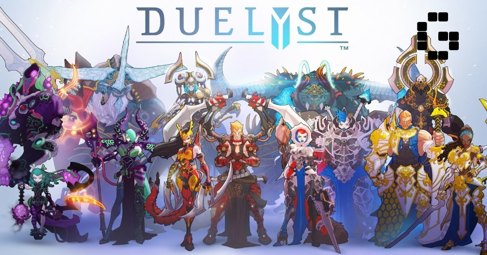 duelyst-cover