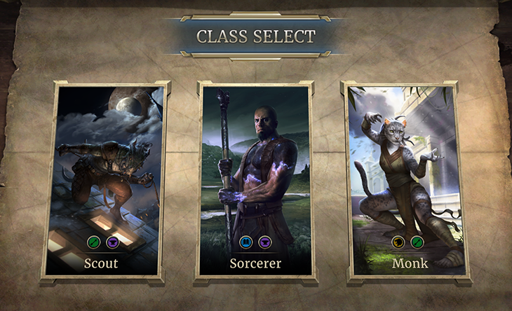 elder scrolls legends 02