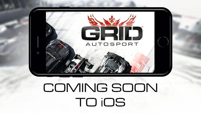 elesisgrid autosport-008