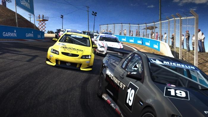 elesisgrid autosport 03-005