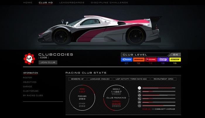 elesisgrid autosport 04-004