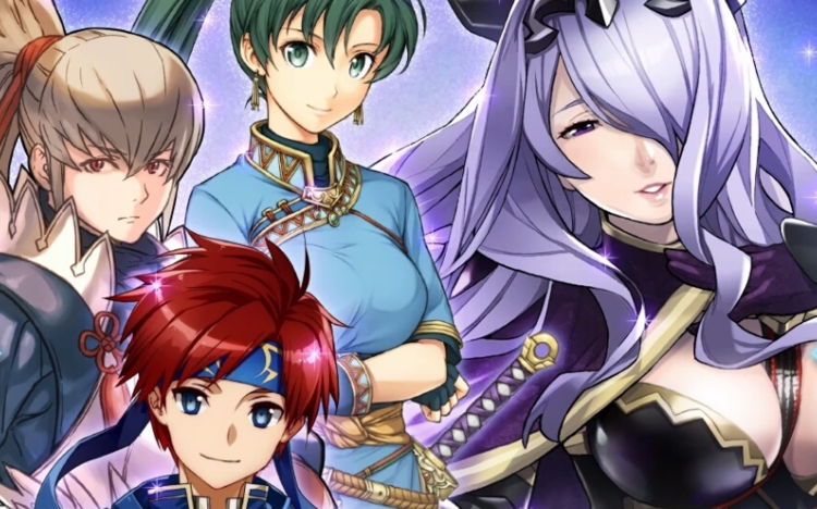 fire emblem heroes 04