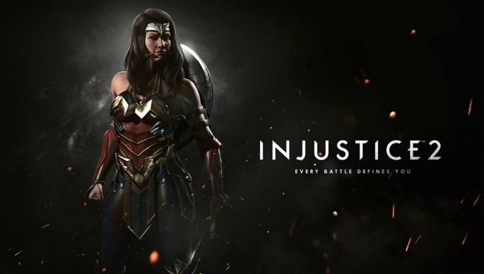 injustice 2 000