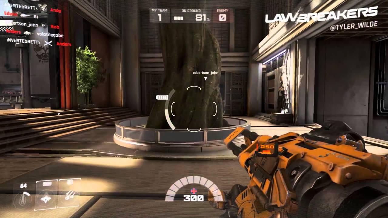 lawbreakers 01