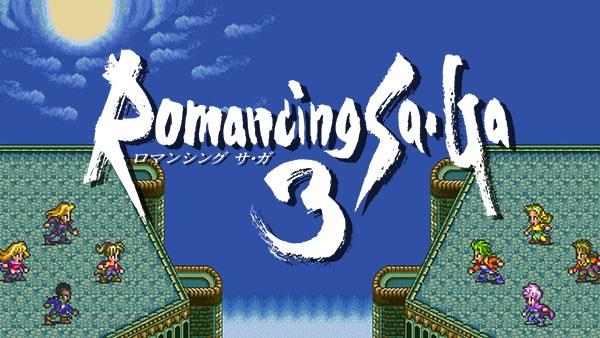 romancing saga 3_02