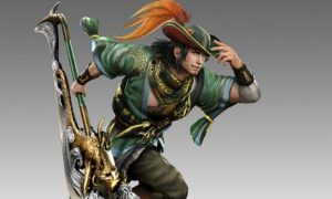 รอเลย Koei Tecmo เผยข้อมูล Dynasty Warriors 9 พฤษภาคมนี้