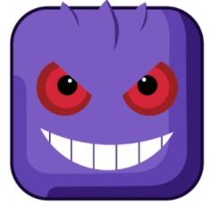Monster Play1851-0