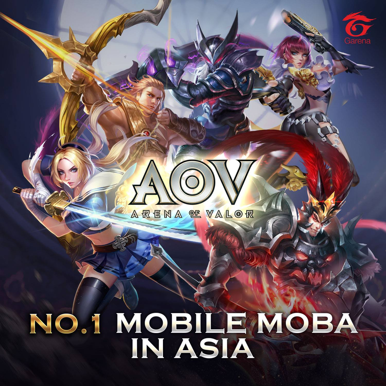 Image Result For Moba Arena