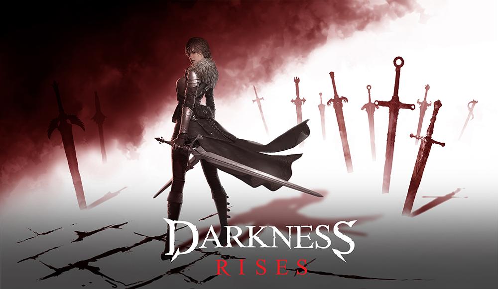 รีวิว Darkness Rises สุดยอดเกม Action ที่สนุกที่สุดในรอบปีนี้ !