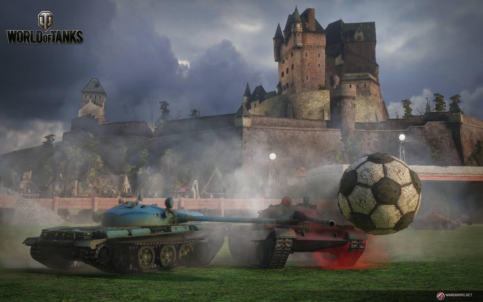00505080014025702459798_WoT_Screens_Football_World_Championship_Image_02