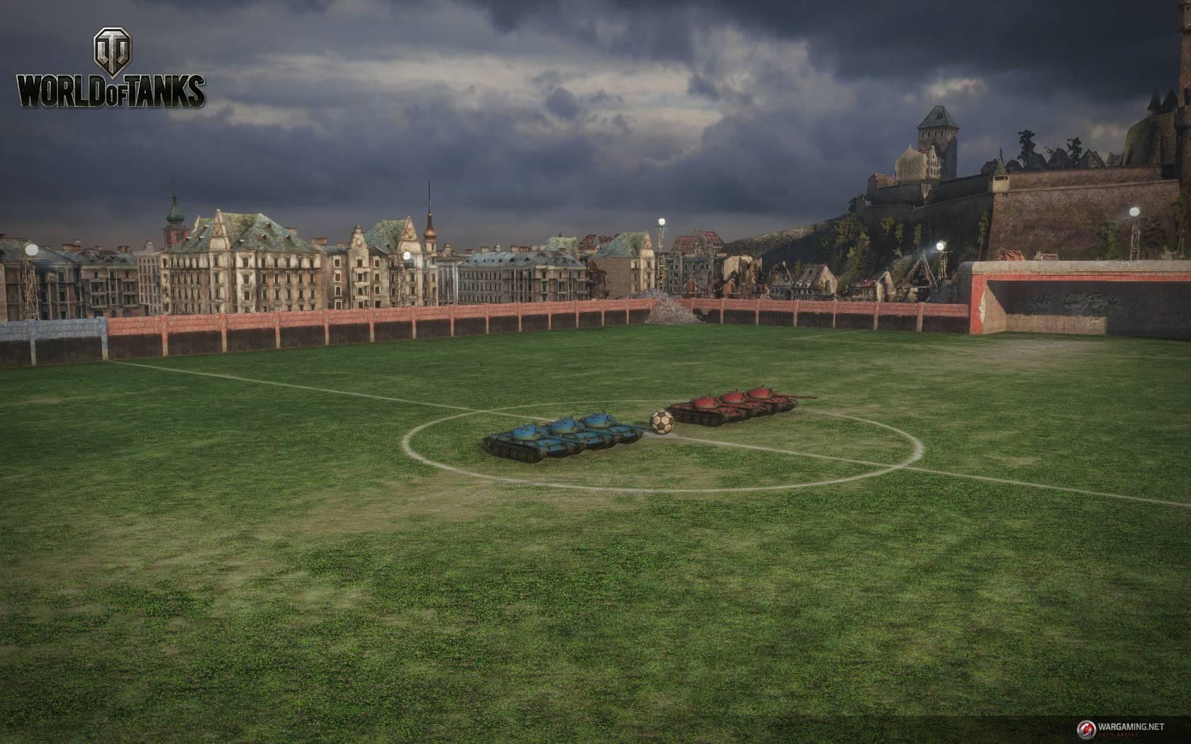 02025500014025702431062_WoT_Screens_Football_World_Championship_Image_01