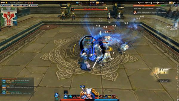 Swordman-online-Skill-1