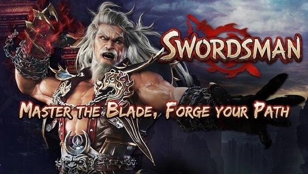 Swordsman-28-6-14-001